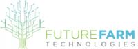 Future Farm Technologies